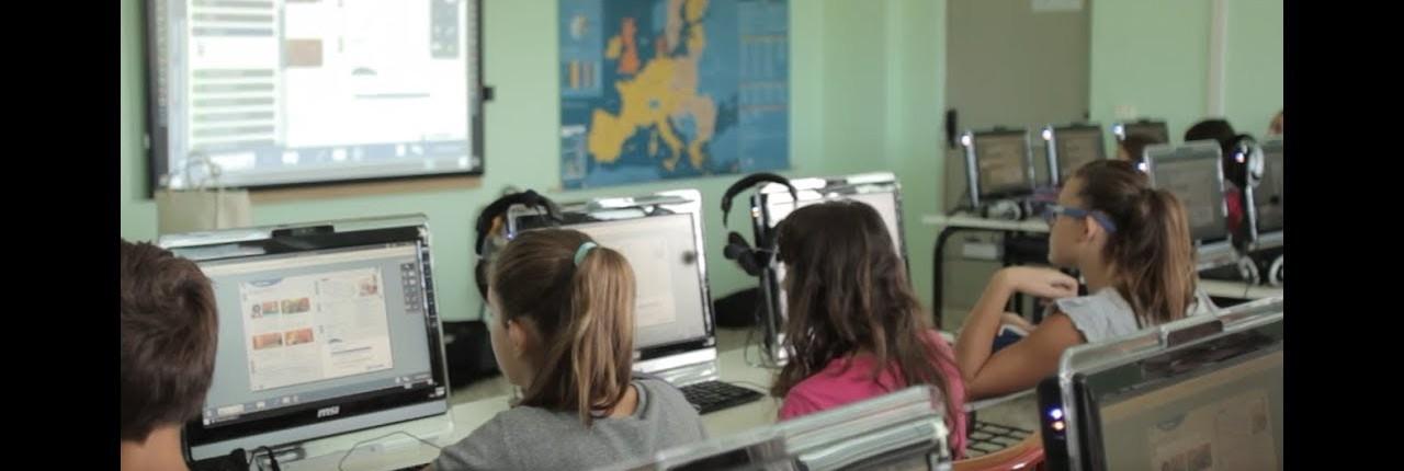 scuole-high-tech