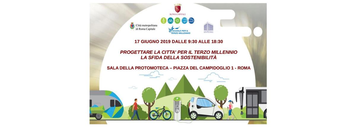 slide-locandina-convegno-17-06-2019